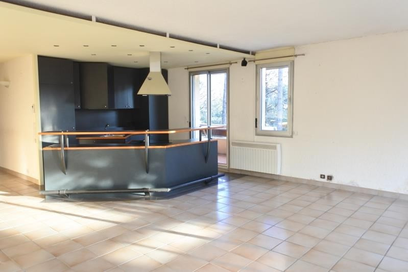 Sale apartment Romans sur isere 242 000€ - Picture 5