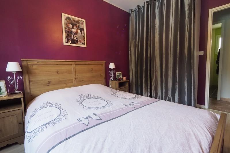 Vente maison / villa Cavignac 239900€ - Photo 10