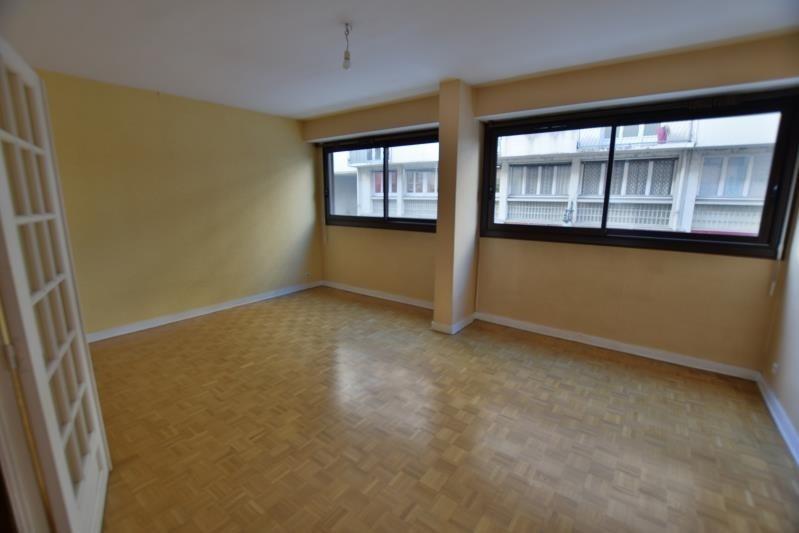 Venta  apartamento Pau 119000€ - Fotografía 5