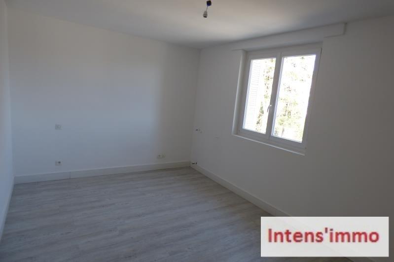 Vente appartement Romans sur isere 137000€ - Photo 4