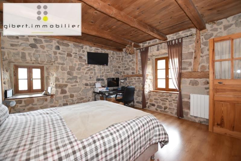 Sale house / villa St etienne lardeyrol 139000€ - Picture 8