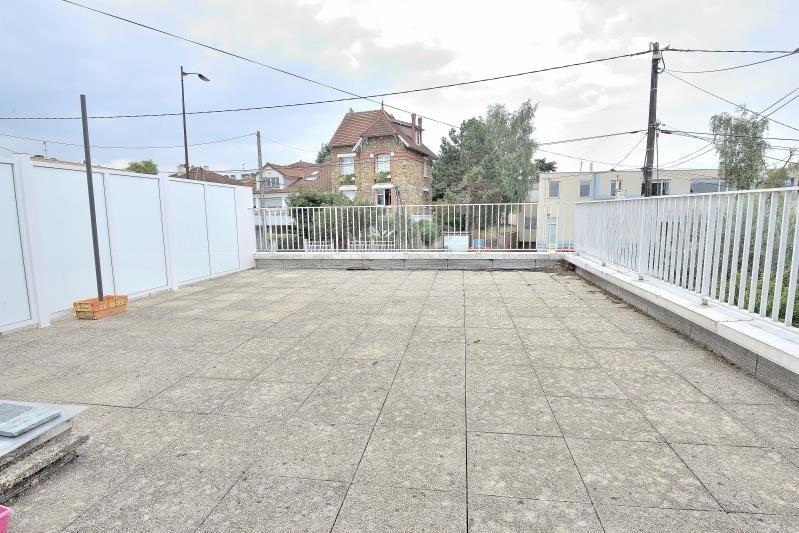 Sale house / villa Epinay sur orge 199000€ - Picture 9