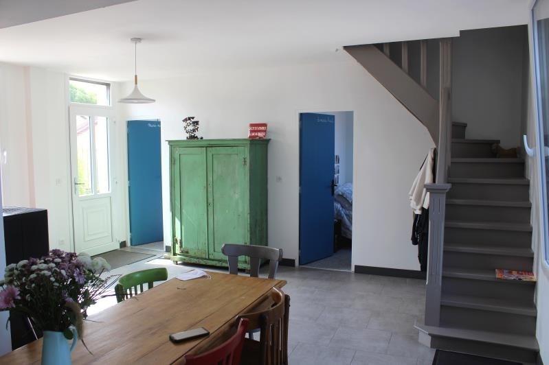Vente maison / villa Fort mahon plage 278000€ - Photo 3