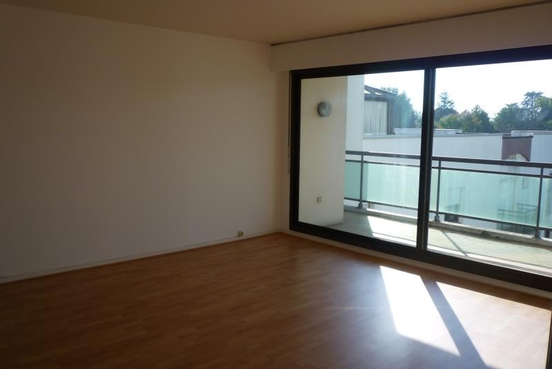 Rental apartment Pau 954€ CC - Picture 1