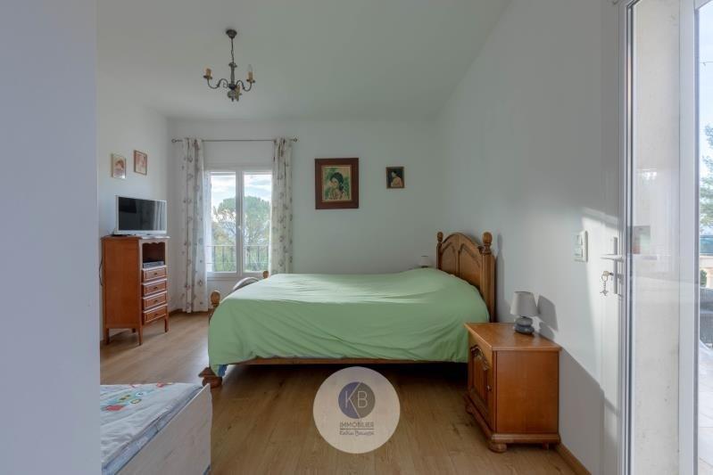 Vente de prestige maison / villa Puyloubier 649000€ - Photo 5