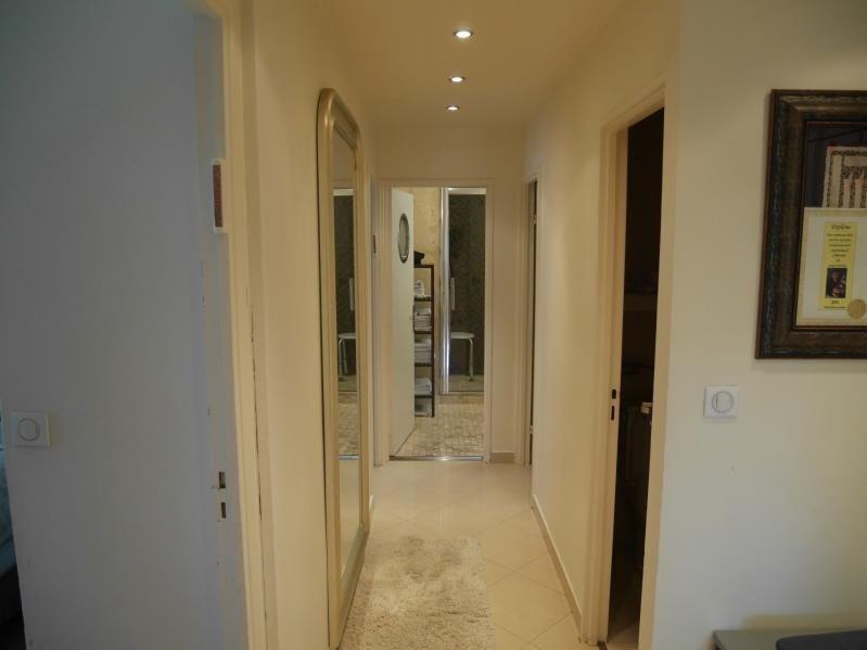 Vente appartement Sarcelles 169000€ - Photo 4
