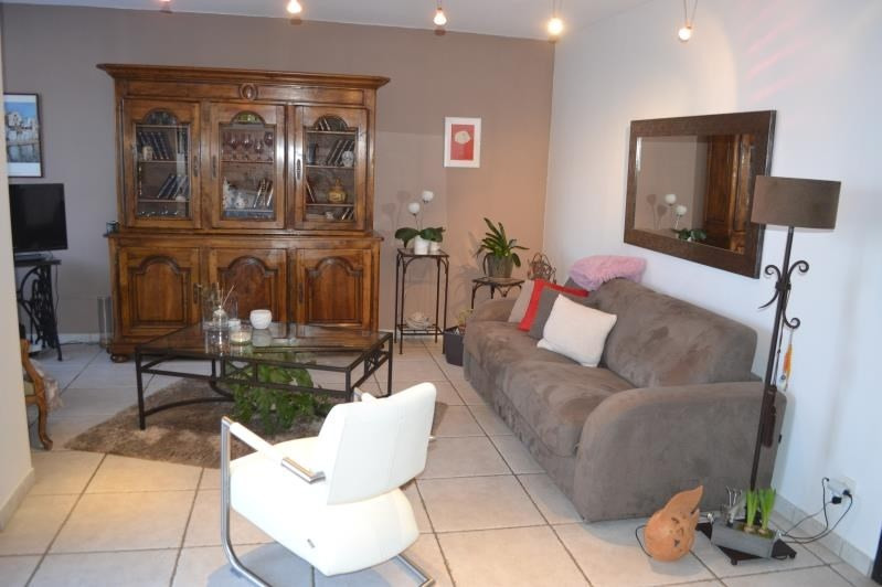 Sale apartment Montelimar 152 000€ - Picture 1