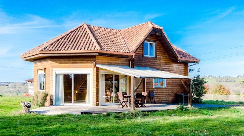 Sale house / villa Orthez 180900€ - Picture 1