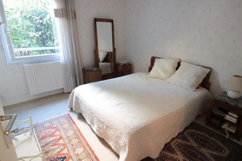 Sale apartment Annecy 380 000€ - Picture 4