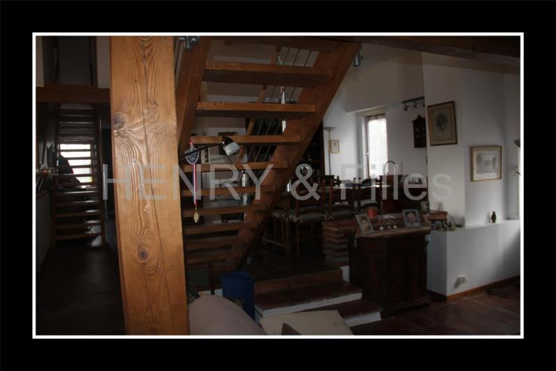 Sale house / villa Samatan 6 km 239000€ - Picture 18