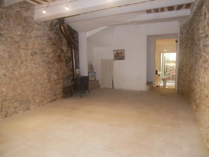 Venta  casa Pailhes 147000€ - Fotografía 3