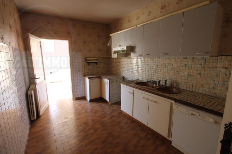 Sale building Bergerac 139 500€ - Picture 4