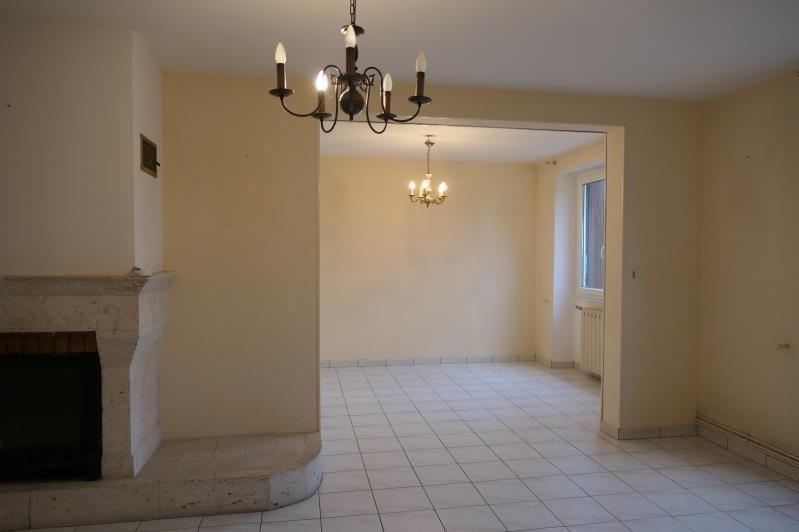 Vente maison / villa Lectoure 137800€ - Photo 5