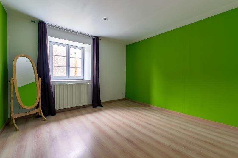 Sale house / villa Besancon 184000€ - Picture 7