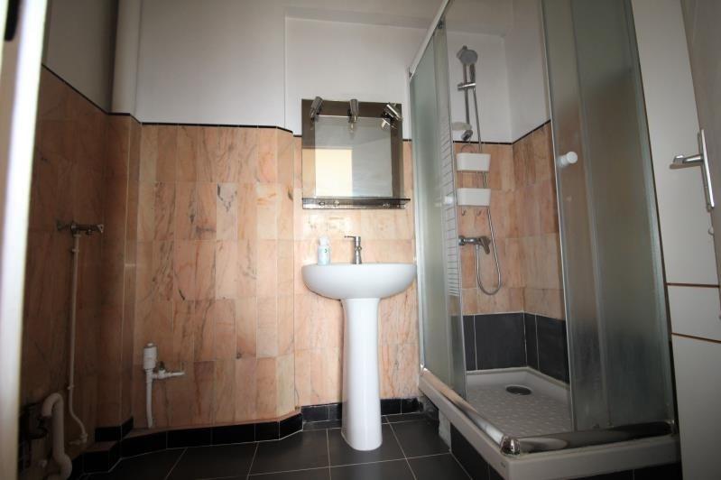 Rental apartment Le vésinet 998€ CC - Picture 6