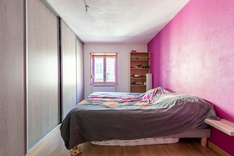 Vente maison / villa Sauvagney 88000€ - Photo 6