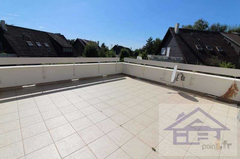 Vente maison / villa Chavenay 795 000€ - Photo 13