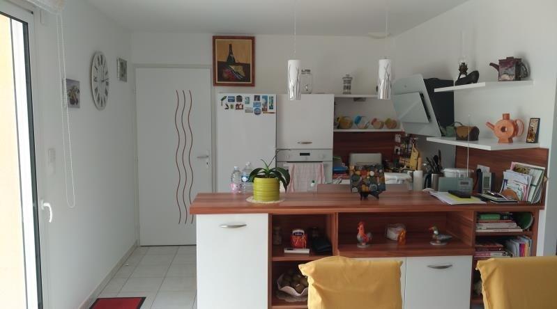 Vente maison / villa Le mans 313000€ - Photo 3