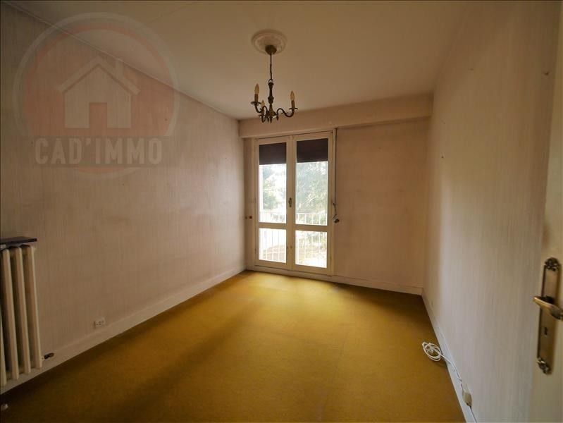 Vente appartement Bergerac 82000€ - Photo 8