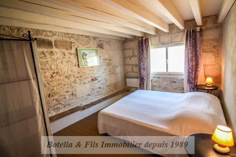 Vente de prestige maison / villa Montpellier 969000€ - Photo 16