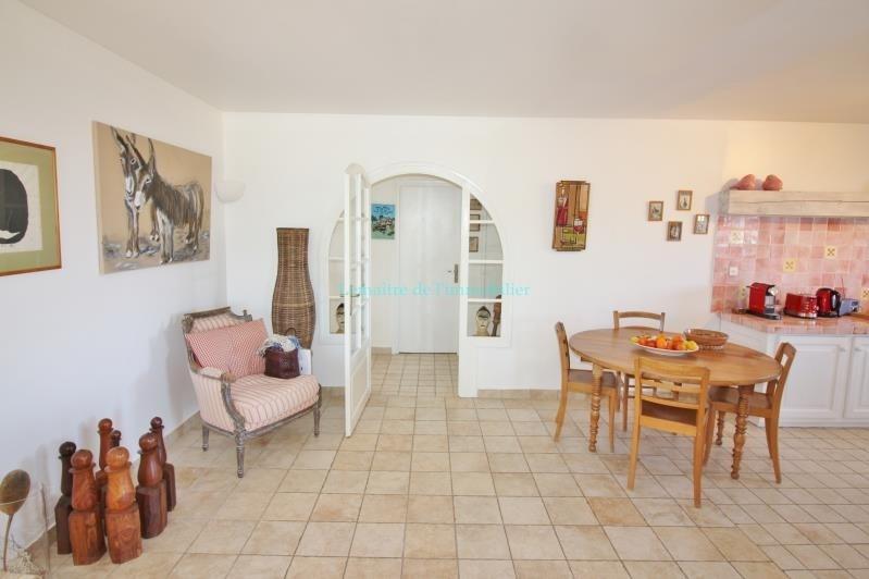 Vente de prestige maison / villa Peymeinade 625000€ - Photo 15