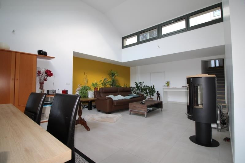 Deluxe sale house / villa Le vesinet 1490000€ - Picture 11
