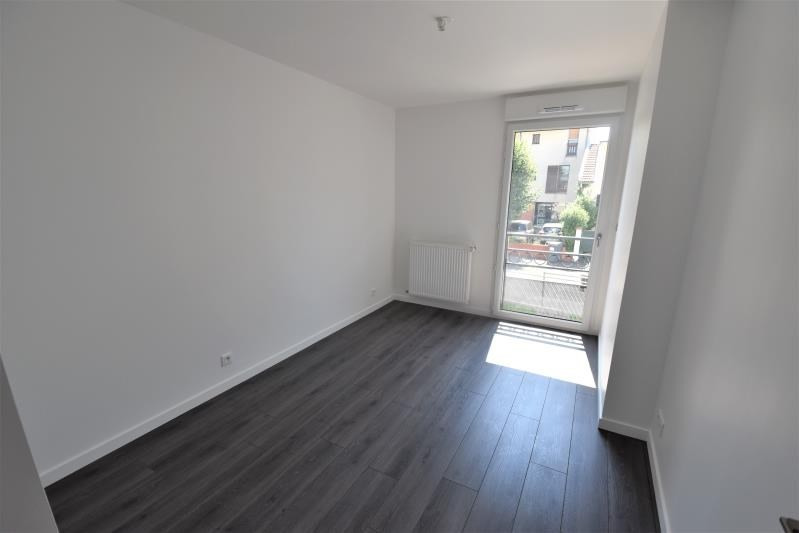 Vente appartement Sartrouville 281 000€ - Photo 5