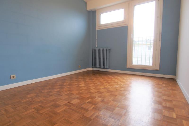 Vente appartement Le mans 95000€ - Photo 3