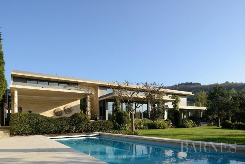 Deluxe sale house / villa Saint-didier-au-mont-d'or 2800000€ - Picture 6