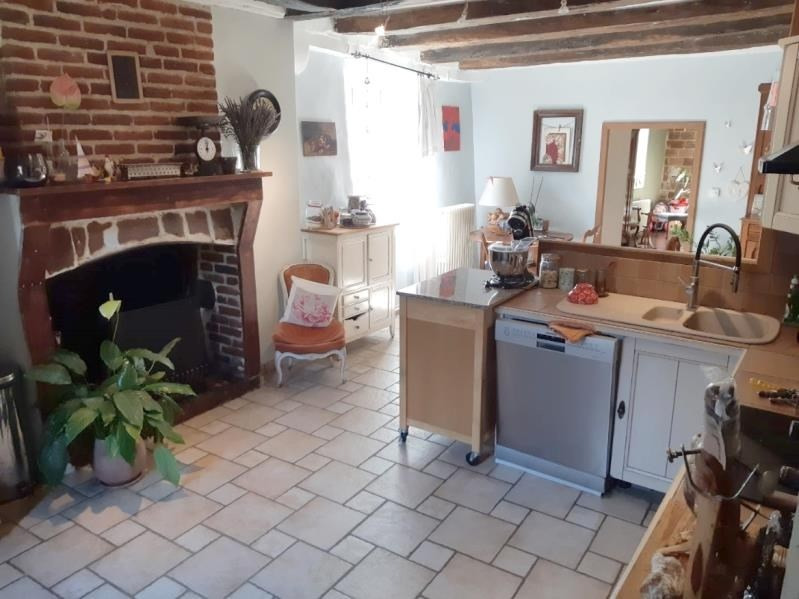 Vente maison / villa Vineuil 159 950€ - Photo 5