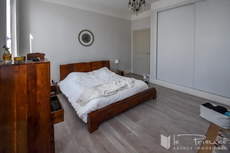 Vendita casa Albi 475000€ - Fotografia 7