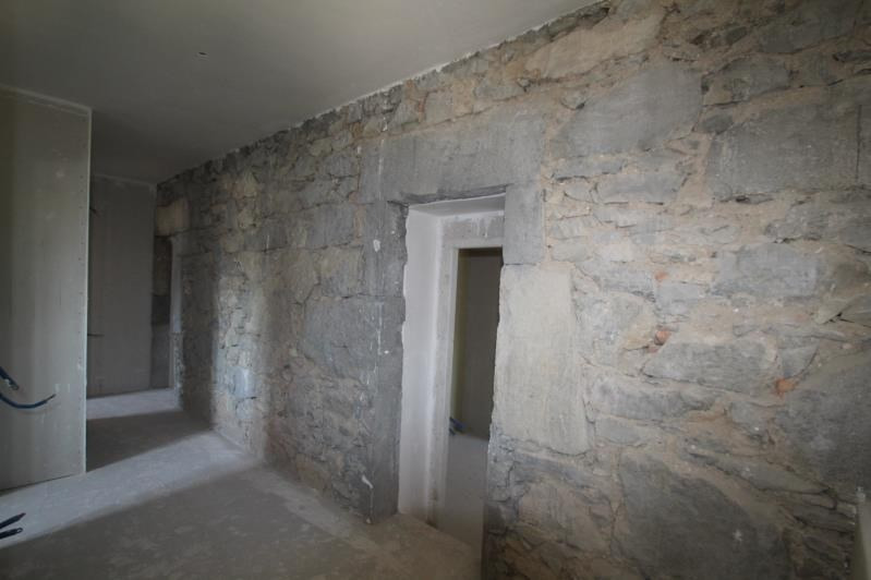 Vente appartement Barberaz 307 000€ - Photo 4