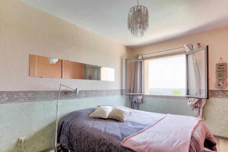 Vente maison / villa Taluyers 725000€ - Photo 8