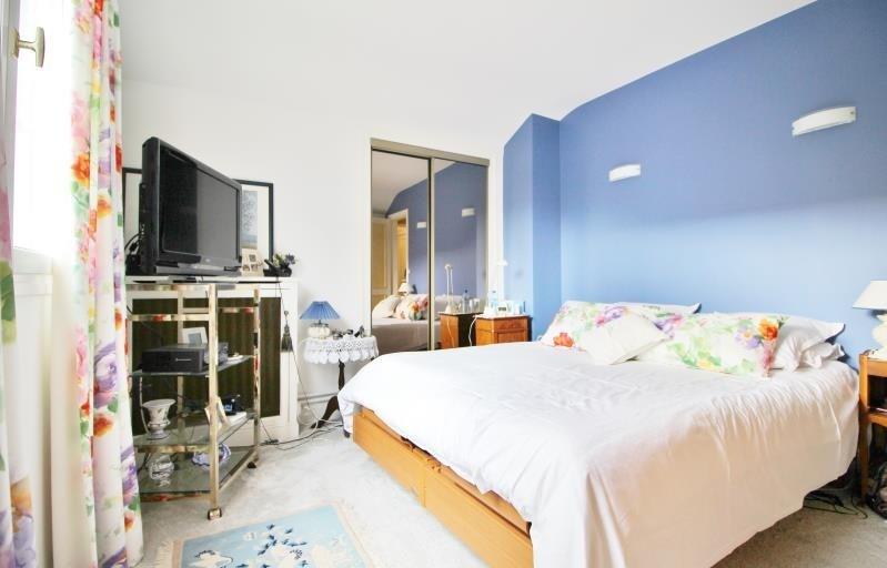 Sale house / villa Chatou 790000€ - Picture 10