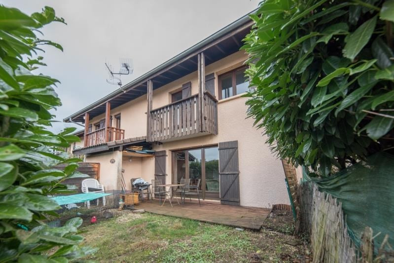 Sale house / villa Annecy le vieux 440000€ - Picture 8