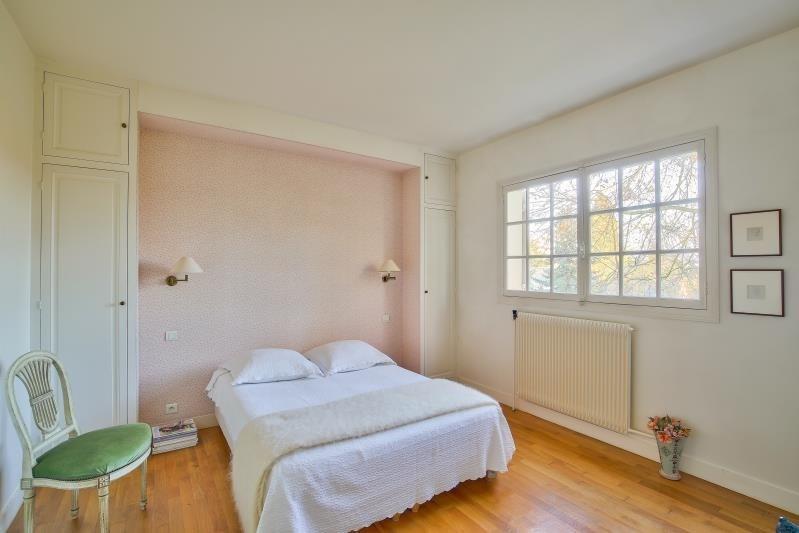 Deluxe sale house / villa L'etang la ville 1440000€ - Picture 12