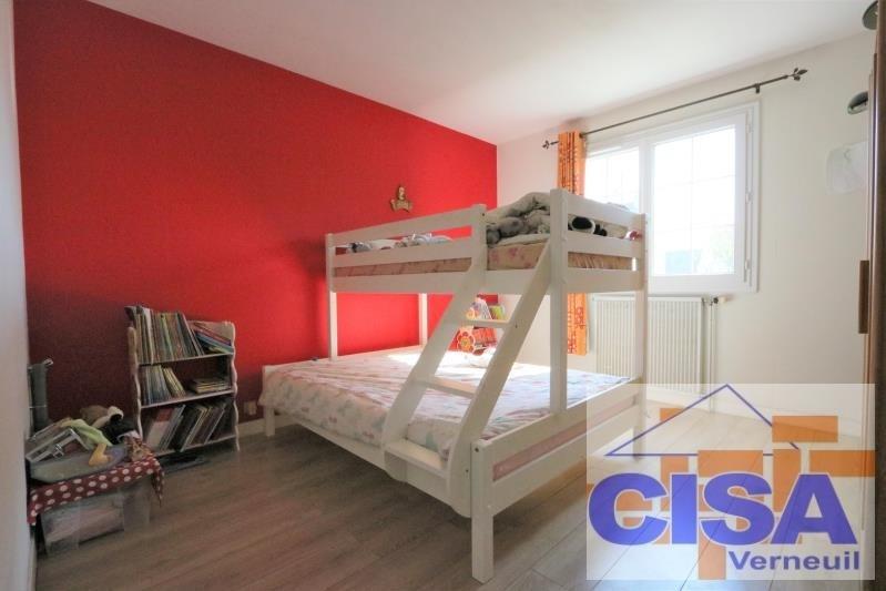 Vente maison / villa Senlis 396000€ - Photo 6