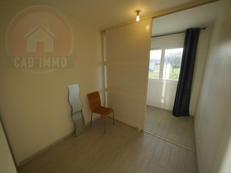 Sale house / villa Bouniagues 139 500€ - Picture 5