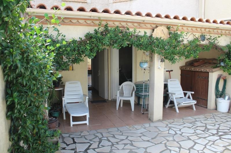 Sale house / villa Beziers 174 000€ - Picture 1