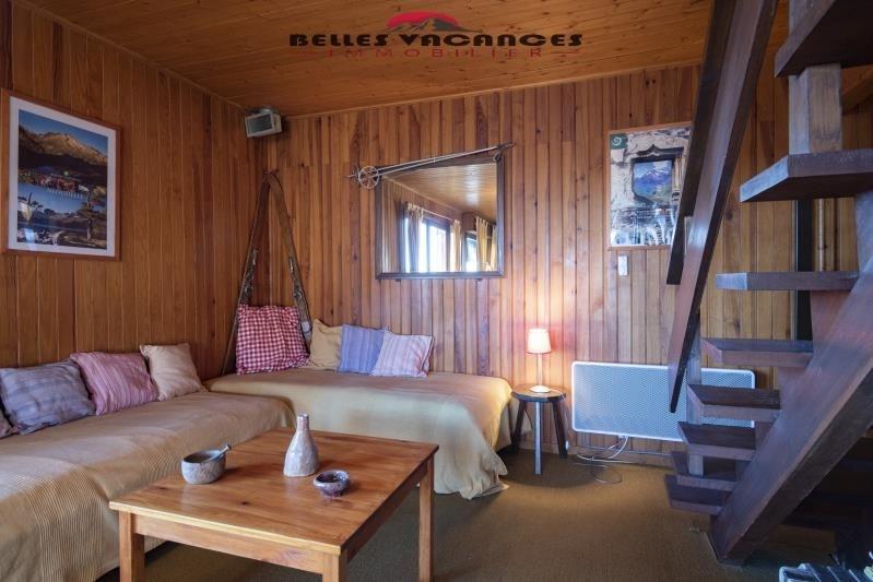 Sale house / villa St lary soulan 283500€ - Picture 4