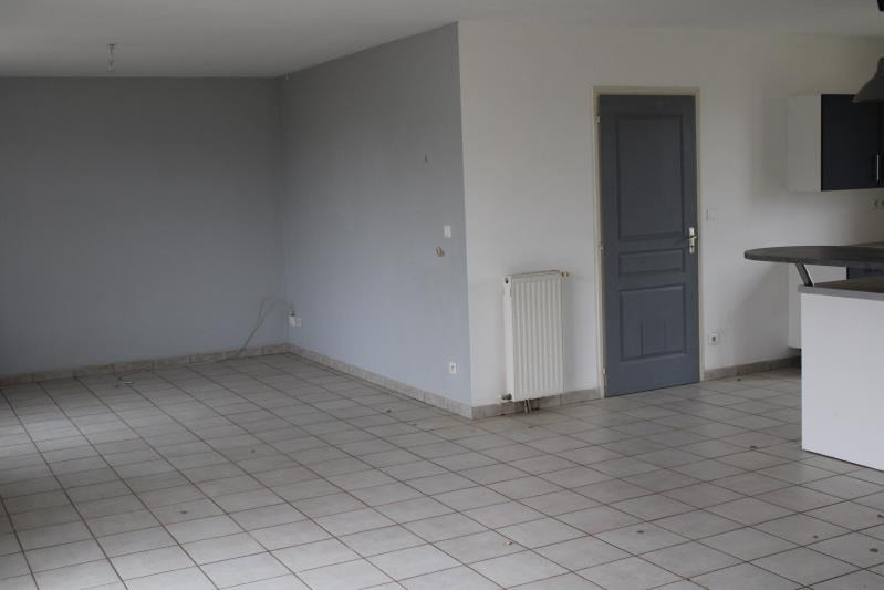 Vente maison / villa Niort 204 750€ - Photo 2