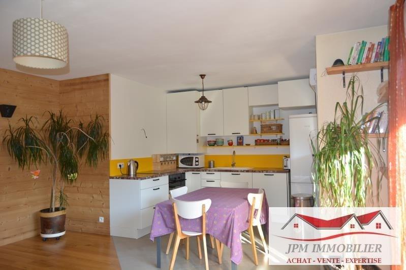 Sale apartment Thyez 207500€ - Picture 3