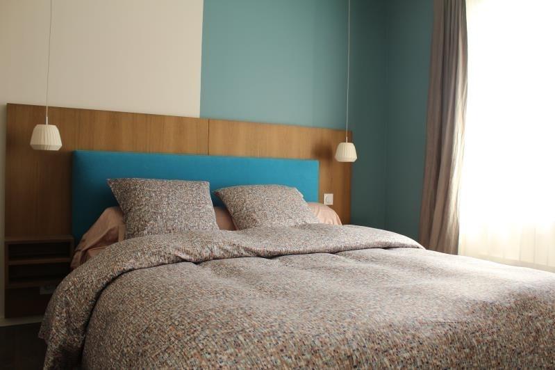 Deluxe sale house / villa Quimper 819000€ - Picture 9