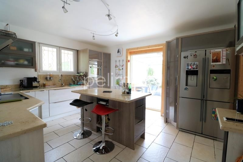 Sale house / villa Senas 468000€ - Picture 5
