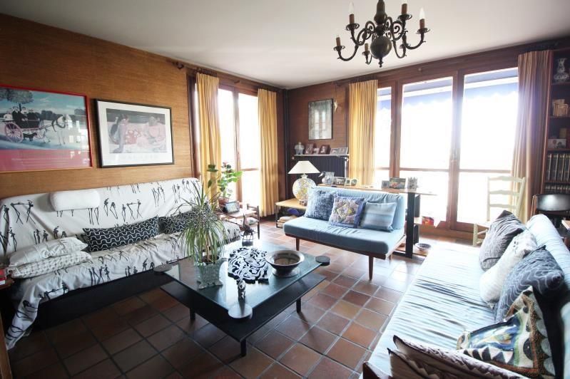 Sale apartment St germain en laye 580000€ - Picture 3