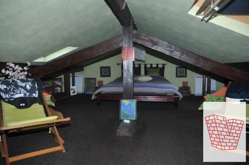 Sale house / villa Colombes 649000€ - Picture 7