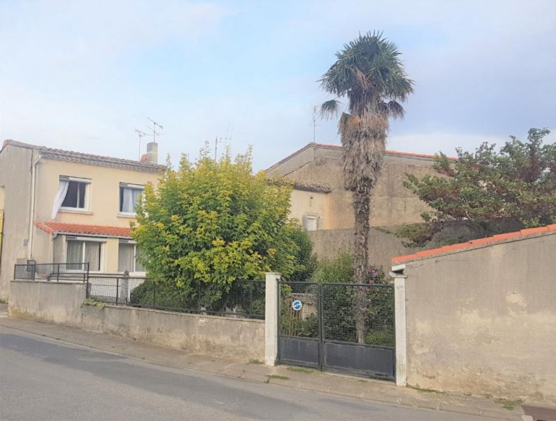 Venta  casa Castelnaudary 162000€ - Fotografía 2