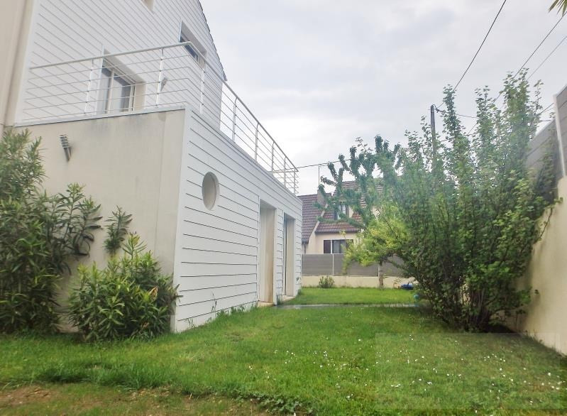 Vente maison / villa Nanterre 995000€ - Photo 1