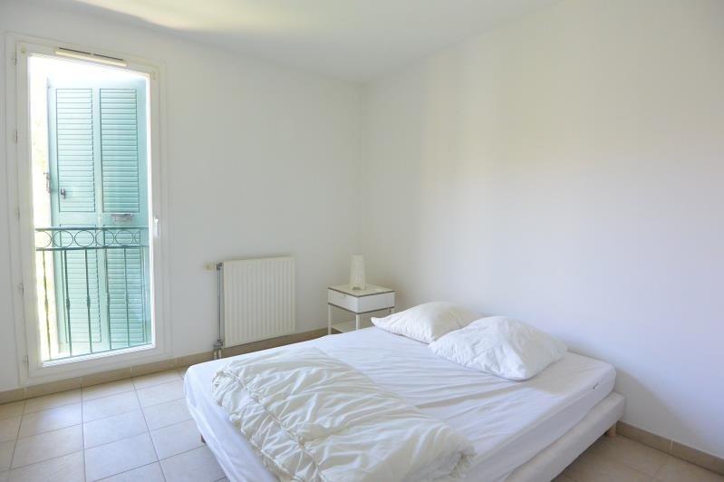 Deluxe sale apartment Aix en provence 427000€ - Picture 9