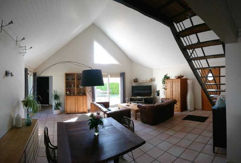 Vente maison / villa Caen 394 000€ - Photo 2